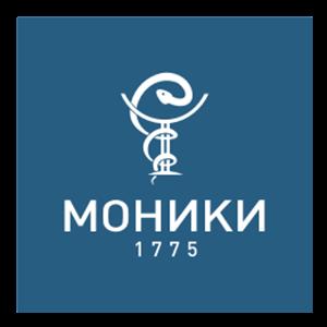 Кафедра медицинской реабилитации и физиотерапии МОНИКИ им. М.Ф. Владимирского